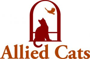 Allied Cats program (Ecology Action Centre)