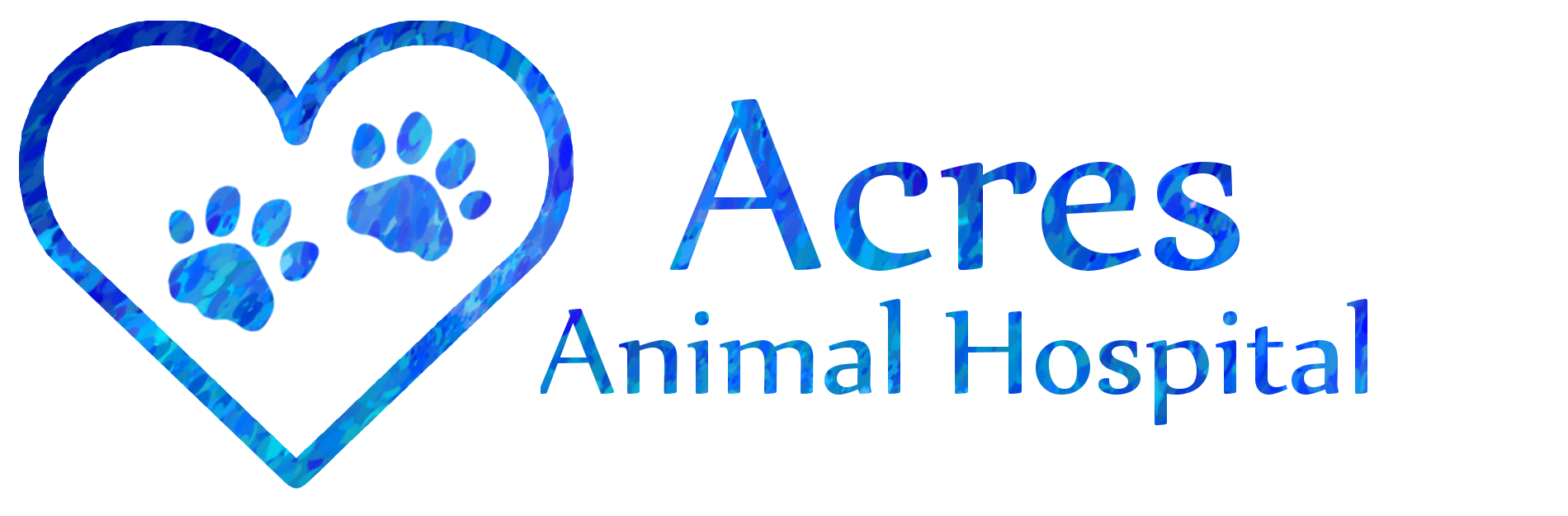 Acres Animal Hospital | Dartmouth, Nova Scotia